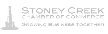 Stoney Creek Chamber of Commerce Logo